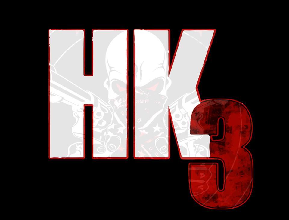 HK3PIC2