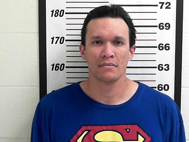 christopher reeves meth