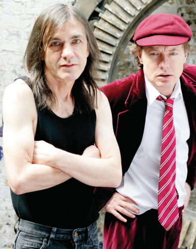 malcolm_young-_angus_young-_ac-dc