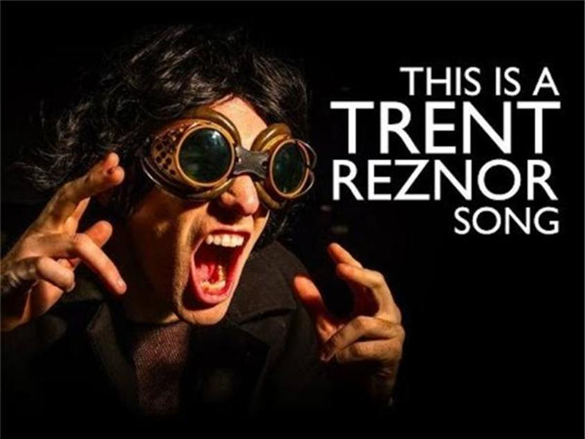 trent reznor song pic-846