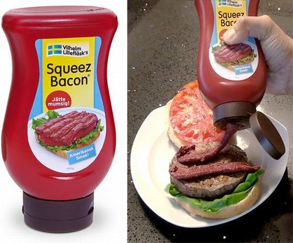 Squeez-Bacon-659