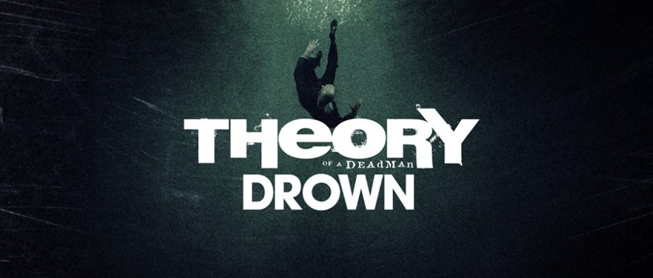 TOADM.Drown_-940x400