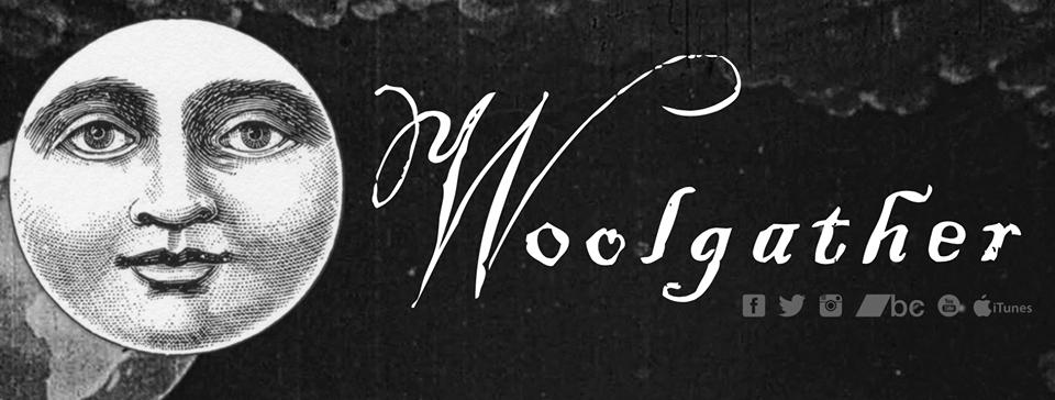 WOOLGATHERPIC