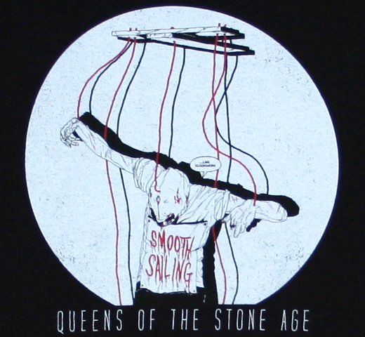queens-of-the-stone-age_smooth-sailing2