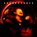 soundgardendeluxe1