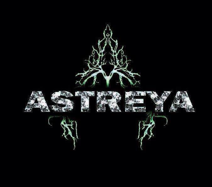 ASTREYAPIC
