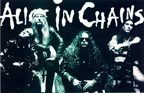 Alice_in_Chains4