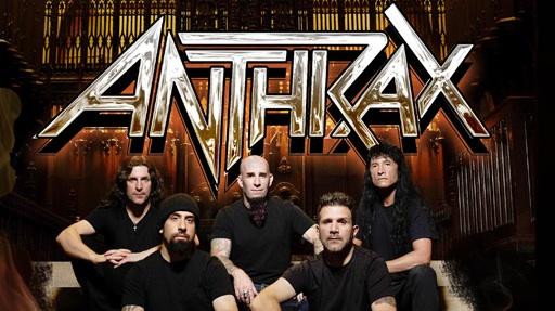 anthrax_2012
