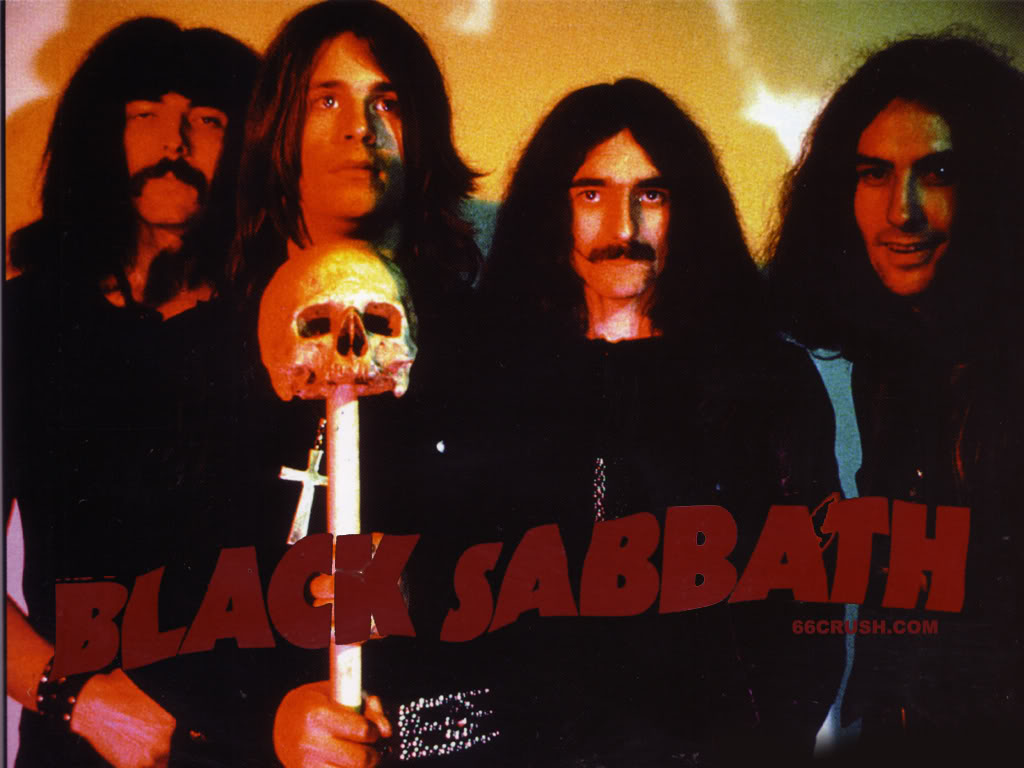 black_sabbath_3