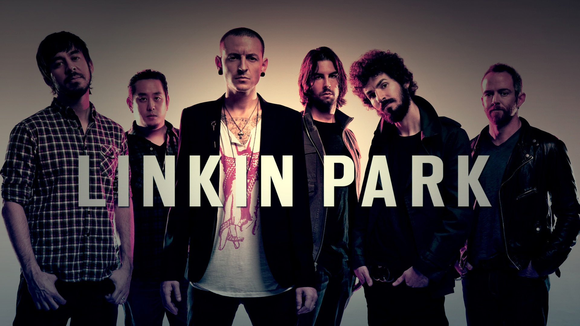 cool-linkin-park-1920x1080