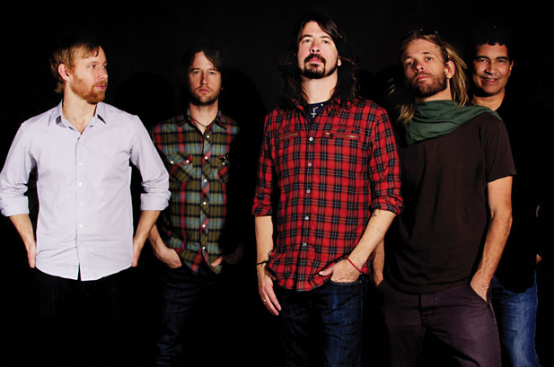foo-fighters-candice-lawler