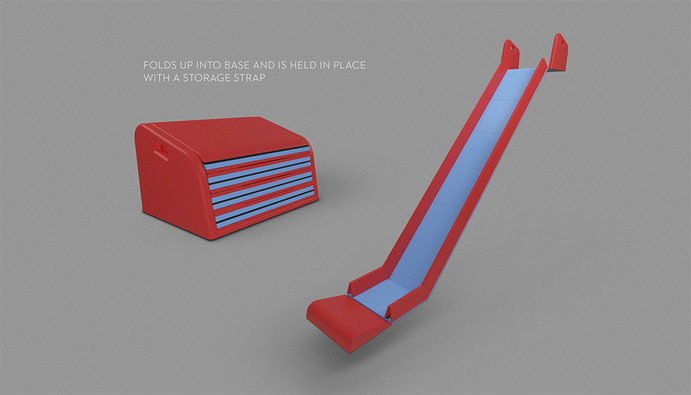 https://www.quirky.com/products/612-sliderider-the-inside-slide/timeline