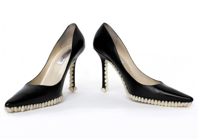 teeth shoes3