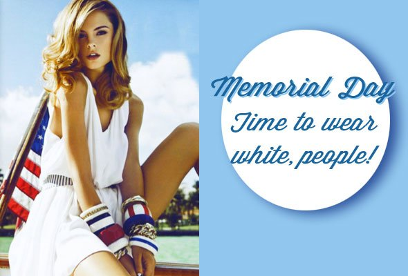 wear-white-after-memorial-day