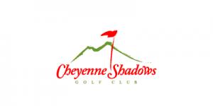 Cheyenne-Shadows-Golf-Club