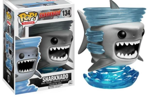 Sharknado-iC-618x400