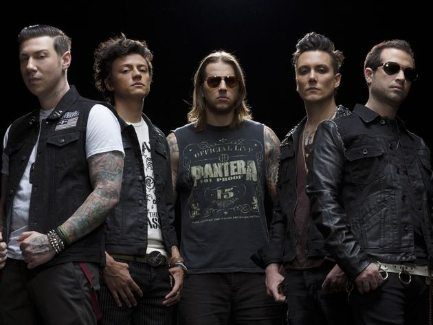 a7x-pub-shot-three-630-80