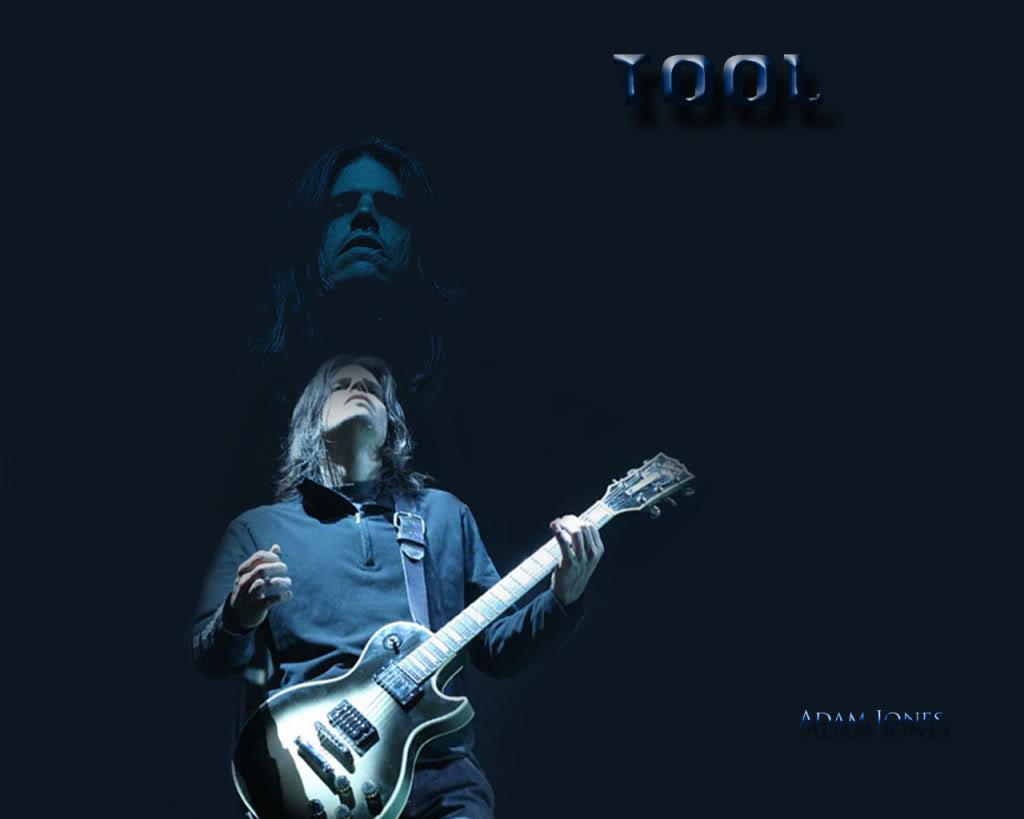 tool2