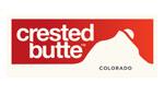 SIZED_0000_CB_Logo_Colorado-Red