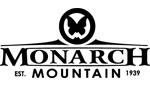 SIZED_0002_Monarch_Logo_BW