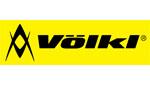 SIZED_0004_Logo__Voelkl_PIX