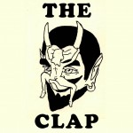 The Clap