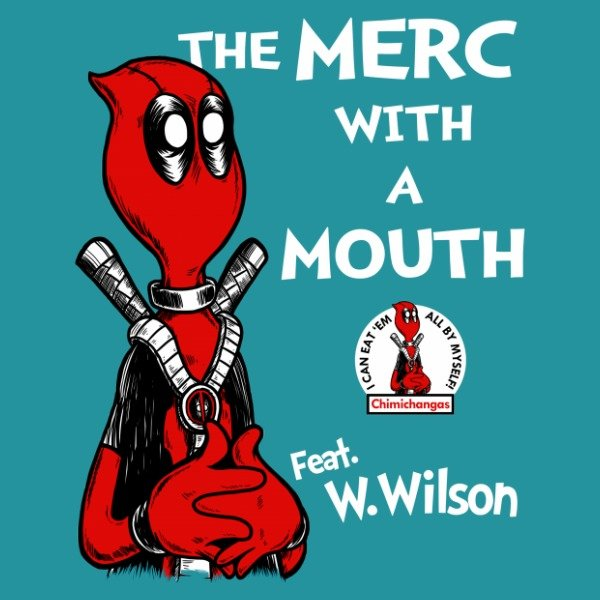 The-Merc-With-A-Mouth