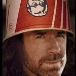 buckethead03