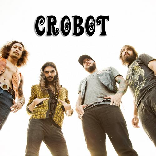 crobot (1)