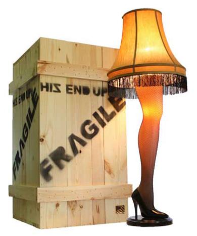 122208lampleg
