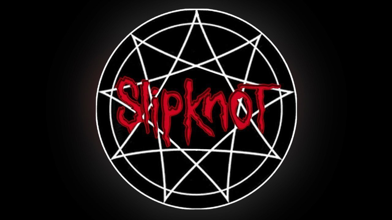 Slipknot-Logo-Center-HD