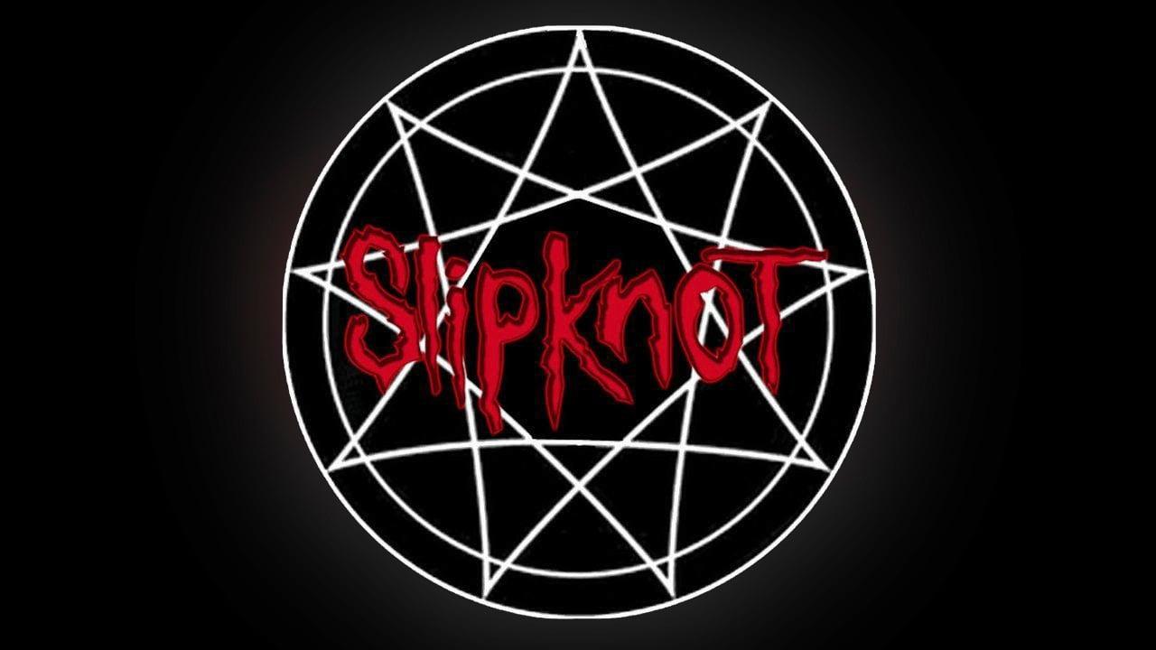 slipknot logo center hd 94 3 kilo