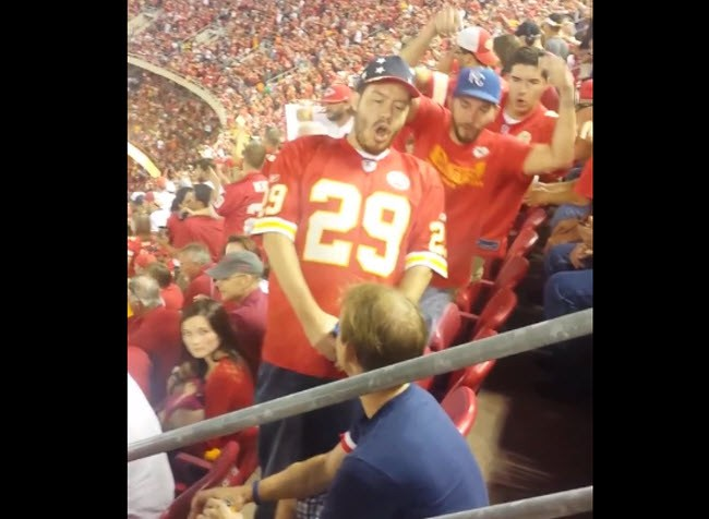 chiefs-obnoxious-fan