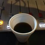 coffeeboard