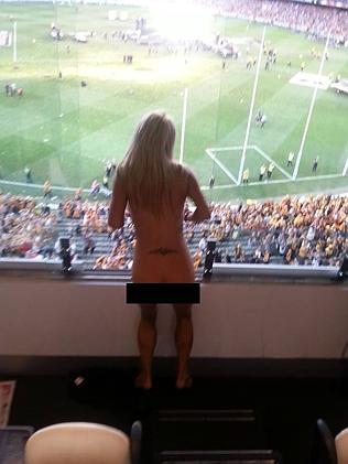 footballchick