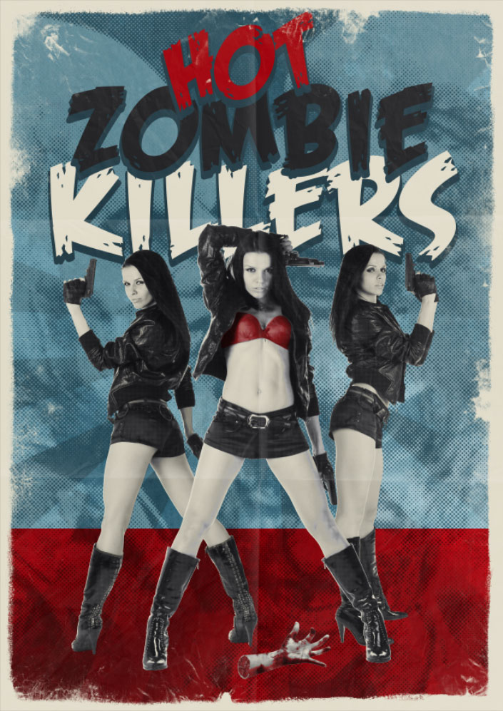hot-zombie-killers