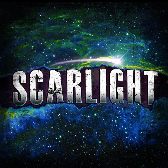 SCARLIGHTPIC