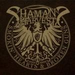 Shaman's-Harvest-300x270