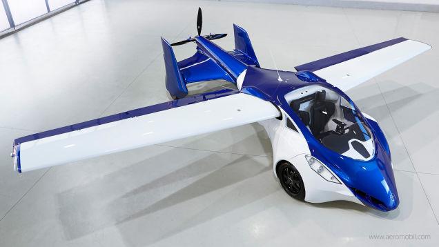 flyingplane