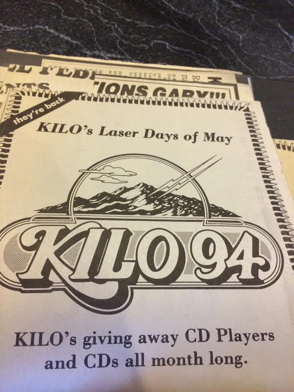 kilo2