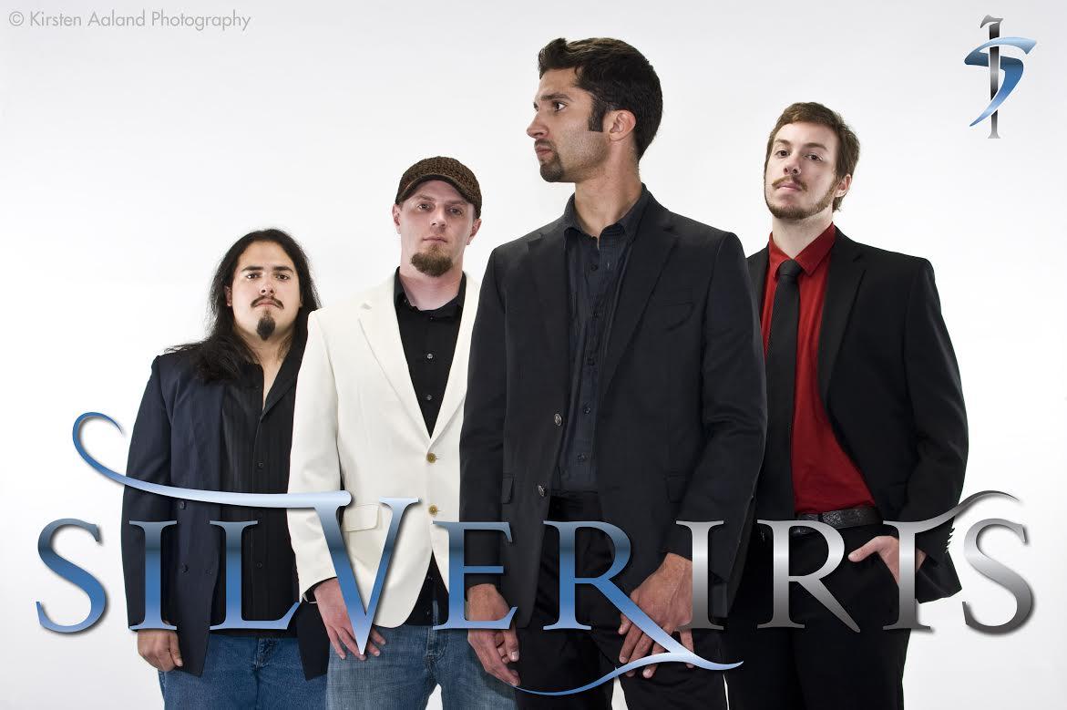 silveririspic