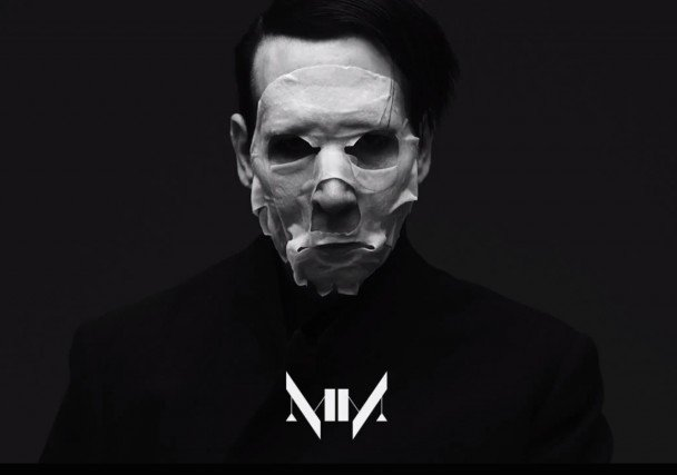 Marilyn-Manson-Deep-Six-608x427 (1)