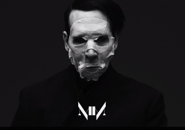 Marilyn-Manson-Deep-Six-608x427