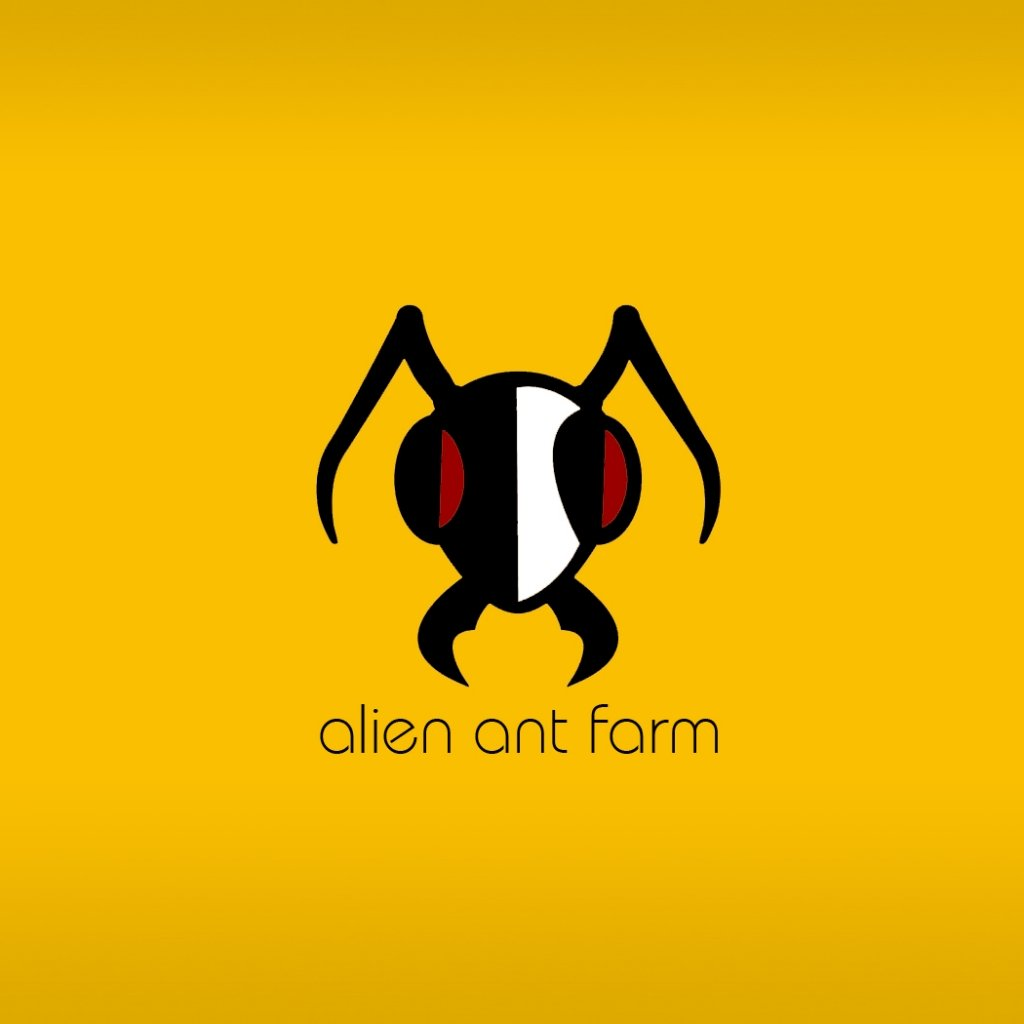 alien-ant-farm