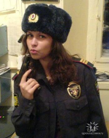 chick-cop