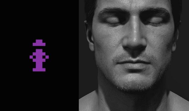 videogameevolution