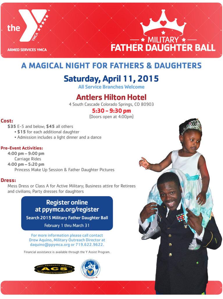 Flyer-Final-2015-SEC-Father-Daughter-Ball-Sat-11-Apr-2015-1600-2130-Antlers-Hilton-COS