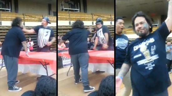 professional-slap-fight-ends-in-epic-yet-sudden-fashion1_550x309