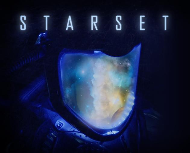 starset-630x509