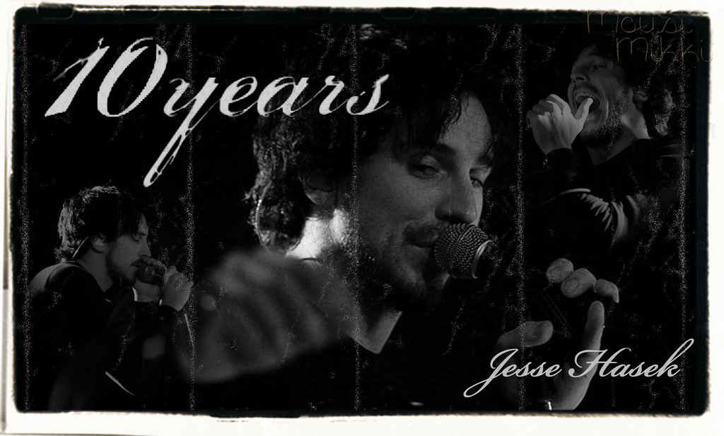 10_years__jesse_collage_by_mousi_mikki-d5upi80
